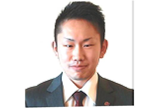株式会社 P.Oコンセプト O.Y.さん(平成28年卒)