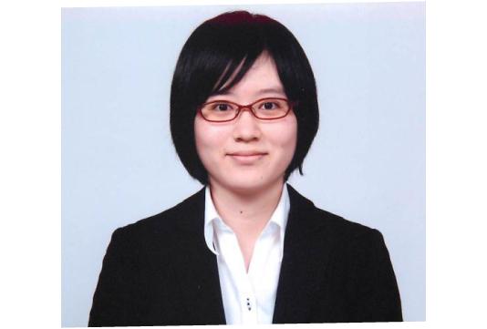 医療法人社団東光会 西東京中央総合病院 H.Y.さん(平成28年卒)