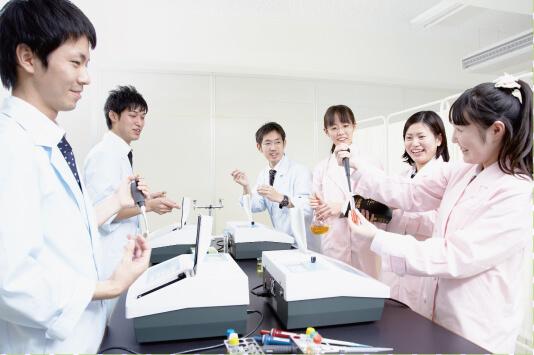 生化学検査