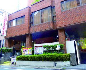 🌞東京池袋校、東京新宿校オープンキャンパス内容変更のお知らせ🌞